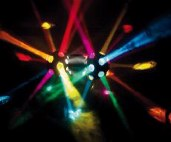 disco light4